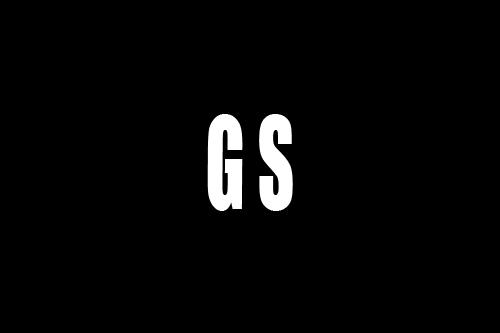 gs1.jpg