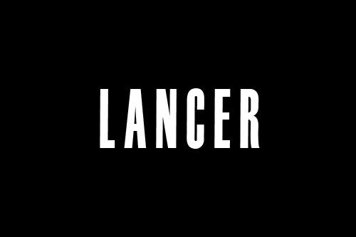 LANCER.jpg