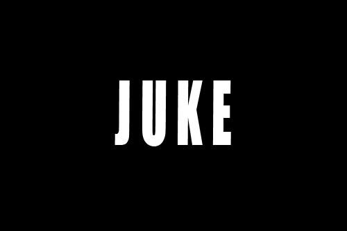 JUKE.jpg