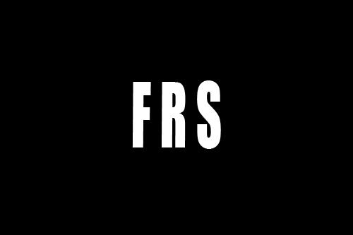 FRS.jpg