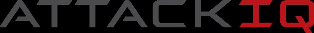 AttackIQ_Logo(Porsche)OL[7658].png
