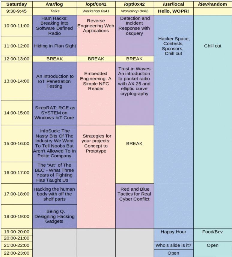 woprsummit0x0-saturday-schedule.png