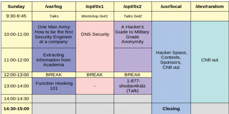 woprsummit0x0-sunday-schedule.png