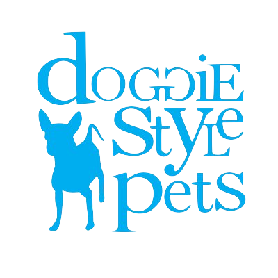 DoggieStylePets