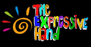 The Expressive Hand