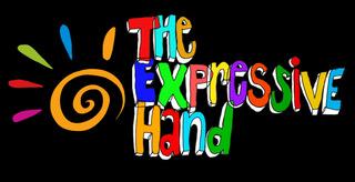 TheExpressiveHand