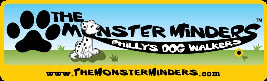 Monster Minders