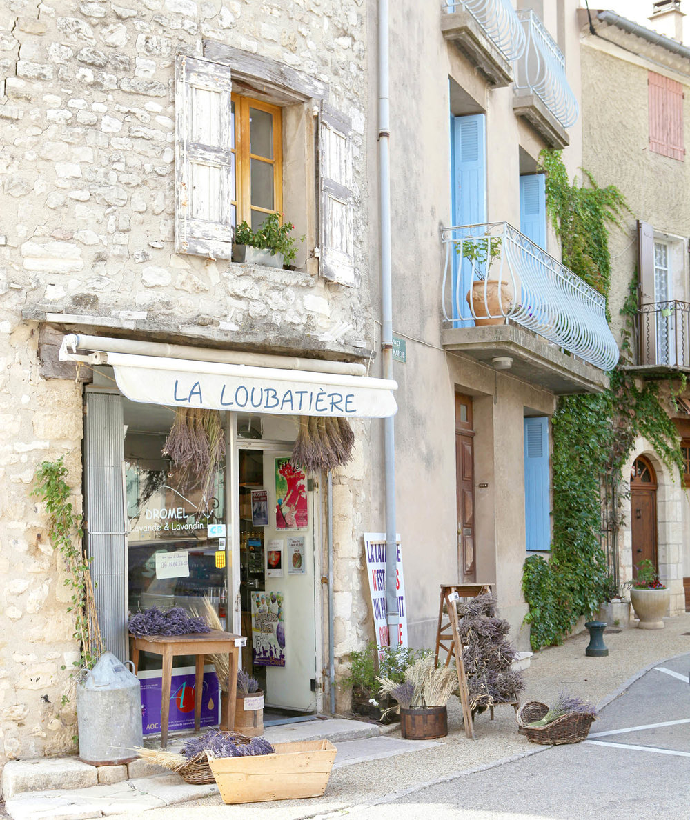 lavender-shop-provence.jpg
