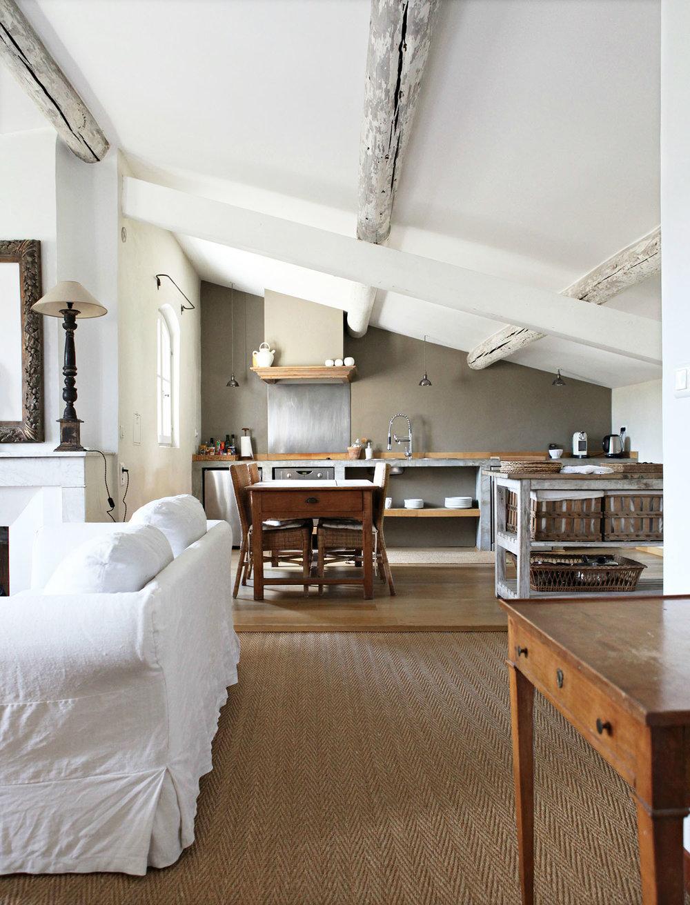 provence-apartment.jpg