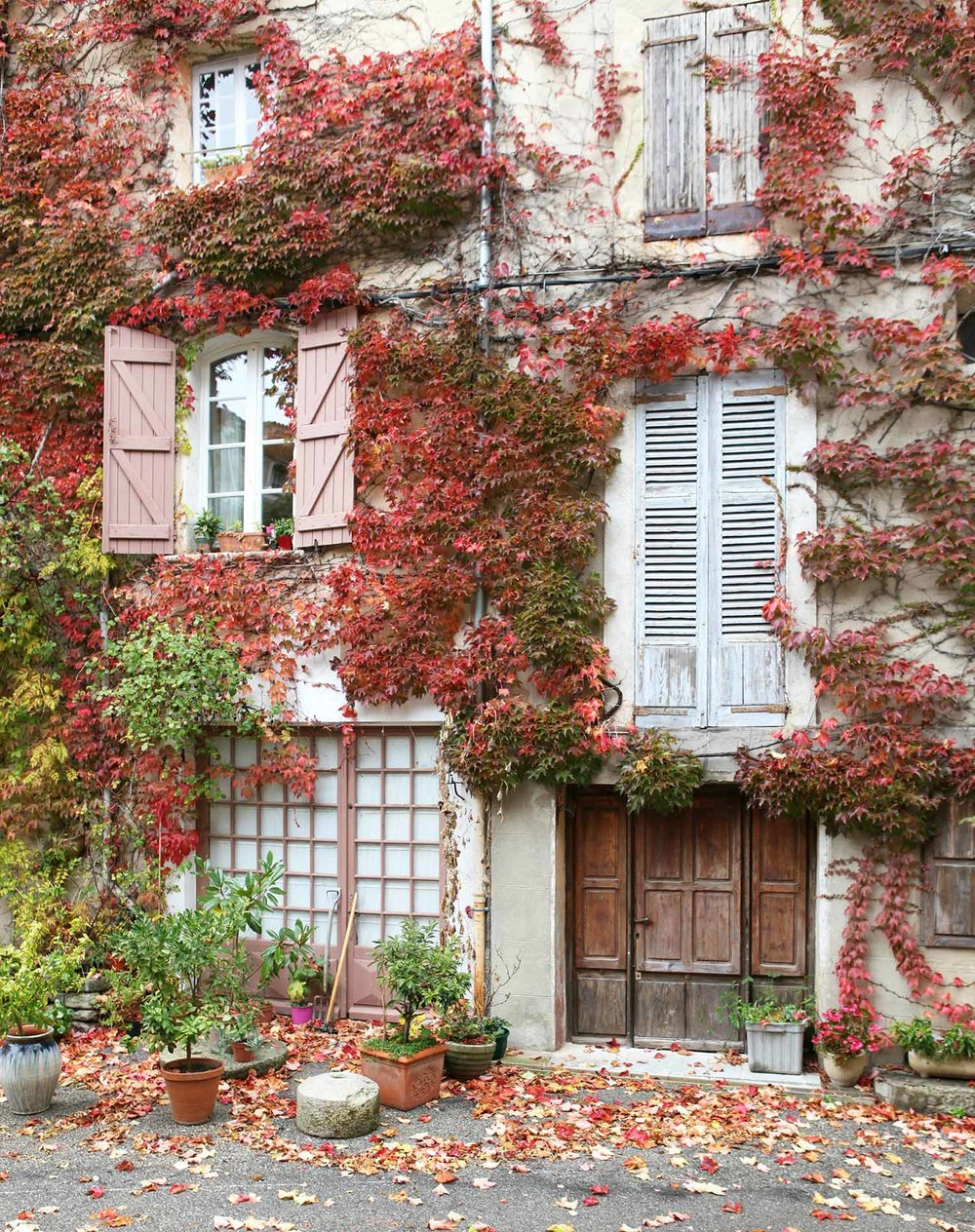 provence-fall-7.jpg