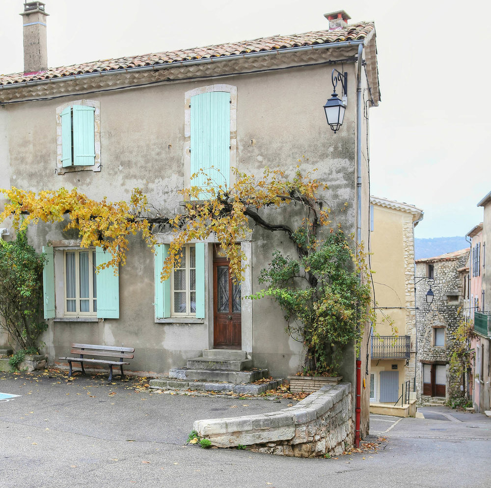 provence-fall-4.jpg
