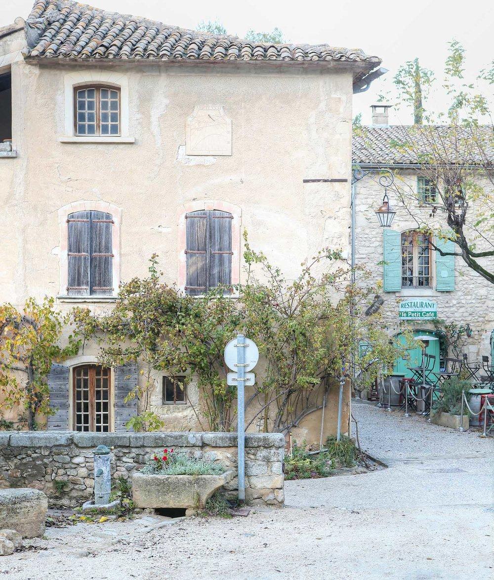 provence-fall-5.jpg
