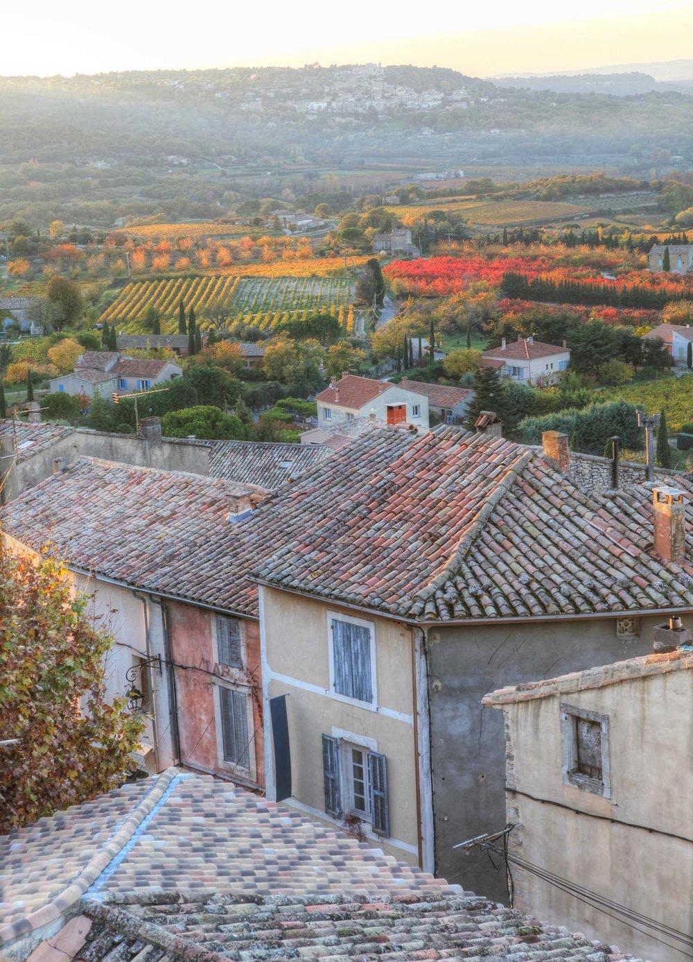 provence-fall-1.jpg
