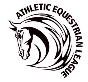 Athletic Equestrian League