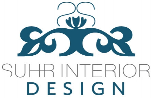 Suhr Interior Design