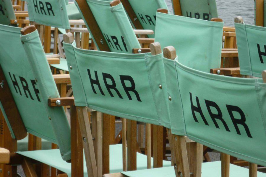 chairs-at-henley-regatta