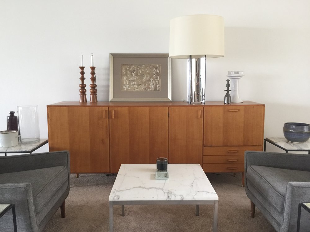 New showroom pic.jpg