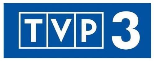 TVP3 o Imaginarium