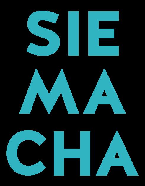 SIEMACHA_wersja_partnerska.png