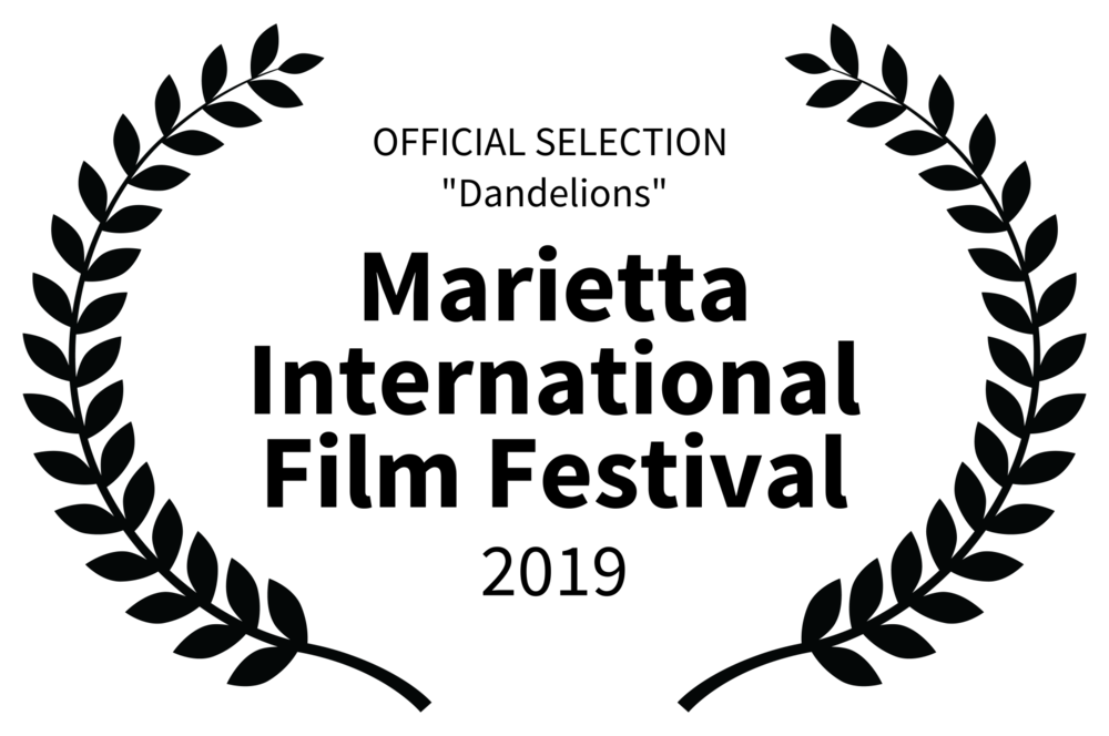 OFFICIAL SELECTION  Marietta International Film Festival - 2019 White.png