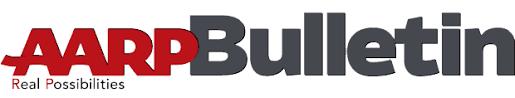 aarp bulletin logo-min.png