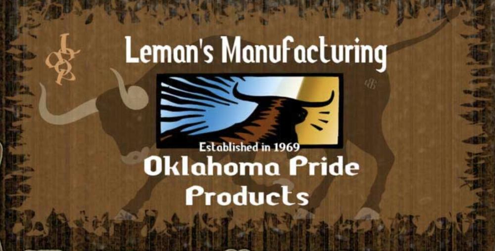 oklahoma pride feeders logo.png