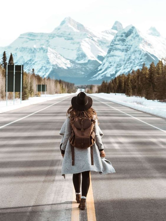 Budget travel for Student travelers