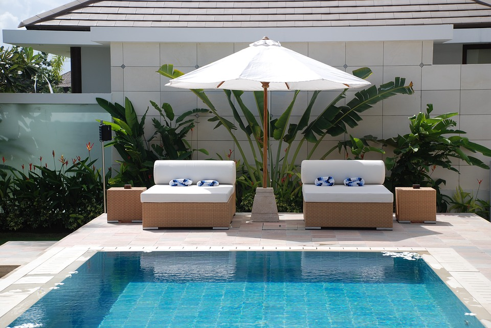 Accommodation For Backpackers In Bali   -