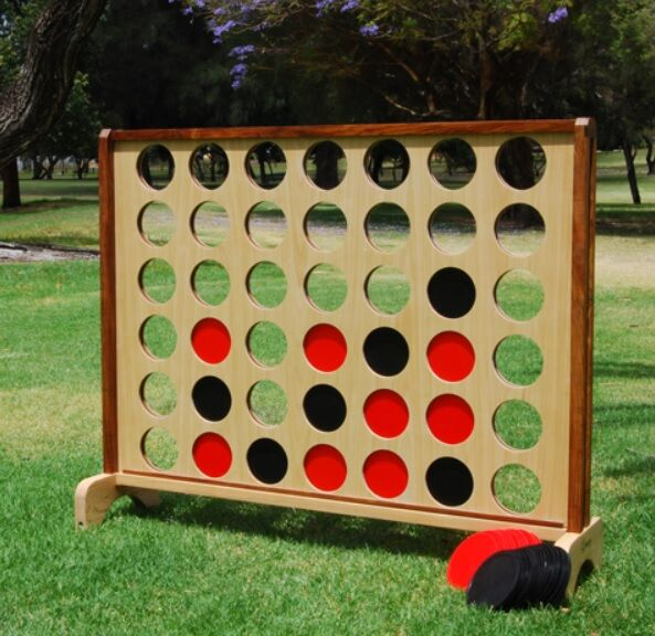 Giant-Connect-Four.jpg
