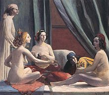 220px-Jacqueline-Marval-Les-Odalisques-1903.jpg