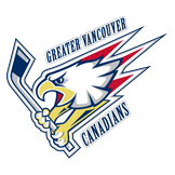 Greater Vancouver Canadians