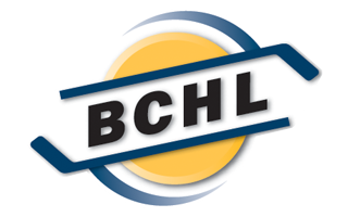 BCHL.png