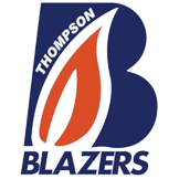 blazers.png