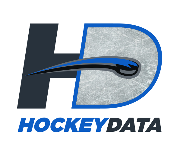 hockey data.png