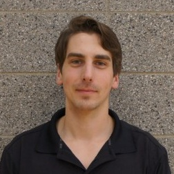 Adam Nugent-Hopkins - Head Coach - Major Bantam