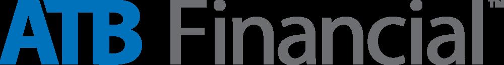ATB-Financial.png