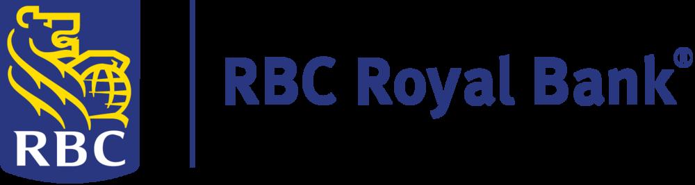RBC-Royal-Bank.png