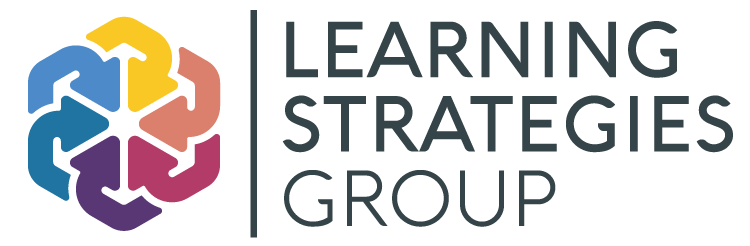 Learning_Strategies_Group_logo_edited_master_PNG.PNG