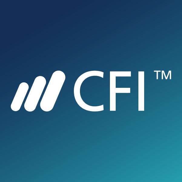 CFI-logo-png.png
