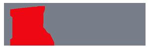 logo-Roadhouse-HORZ-300x.png