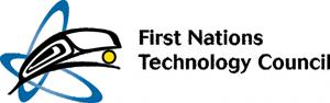 fntc-logo.png