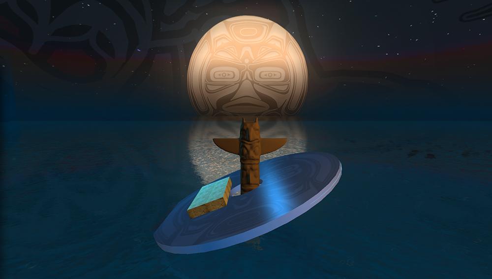 balance-image2.png