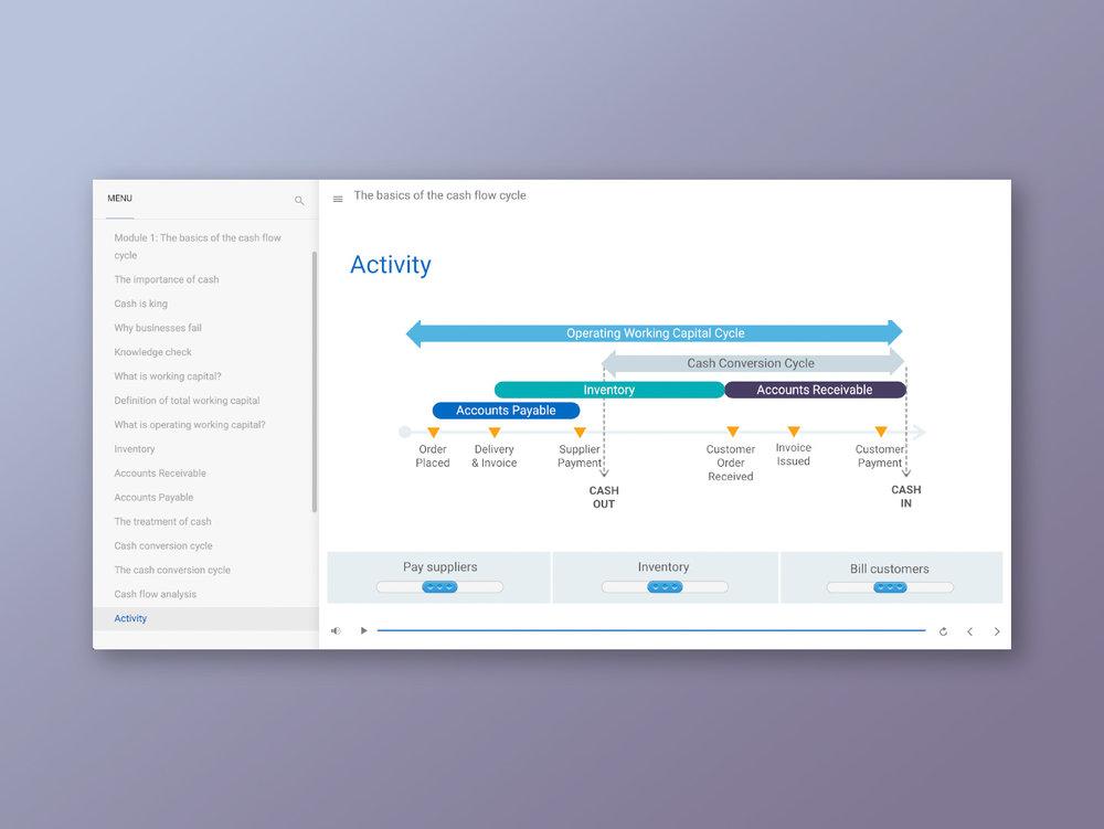 e-learning-design