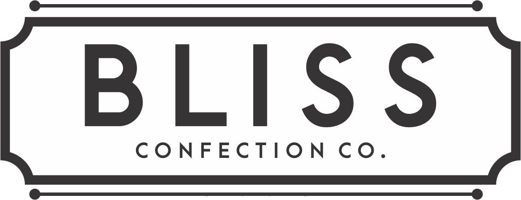 Bliss Confection Co.
