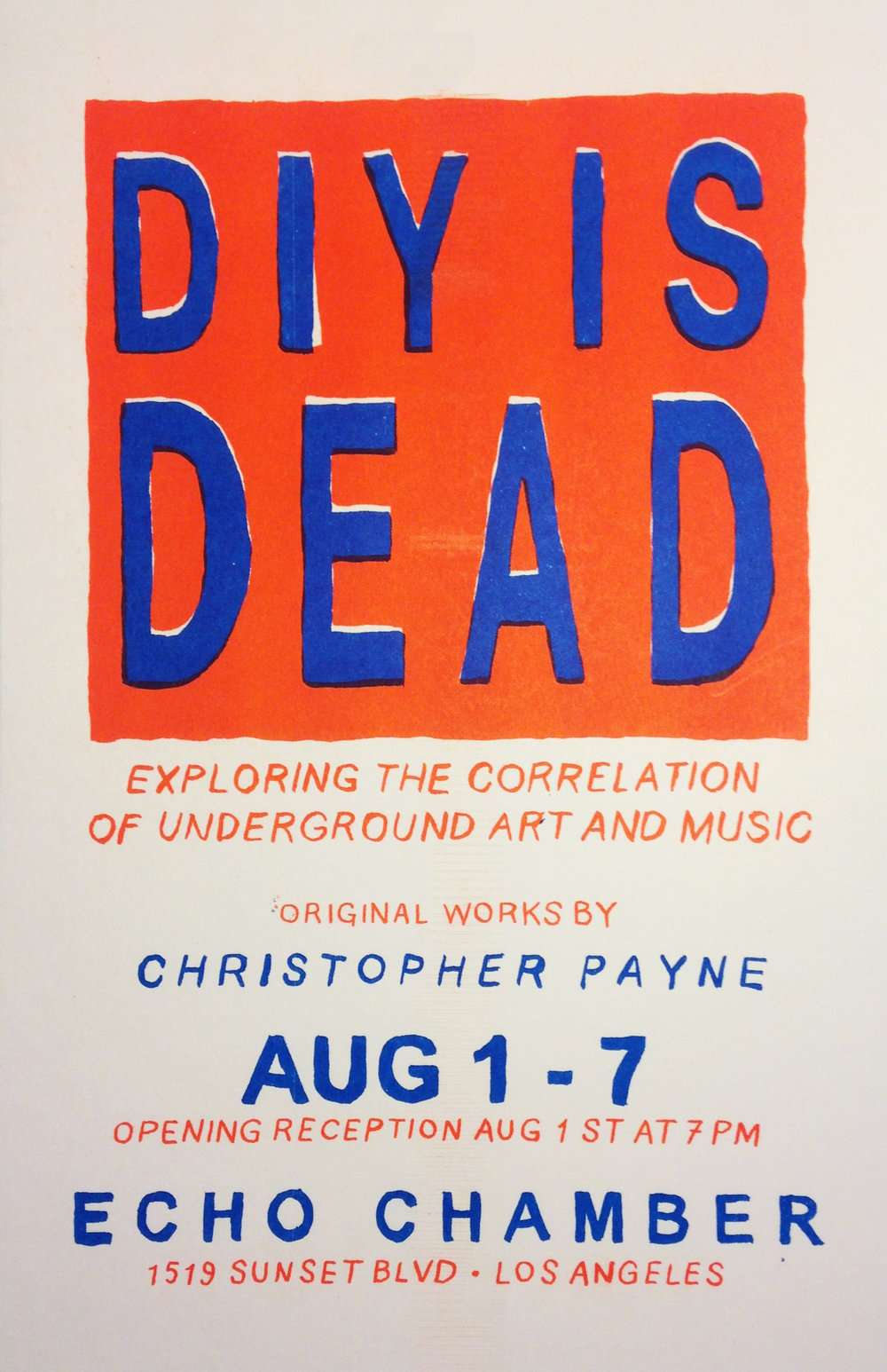 diy is dead poster.jpg