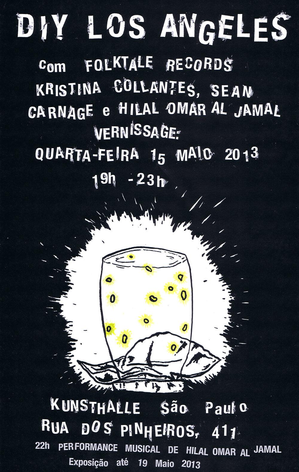 Brazil poster color.jpg