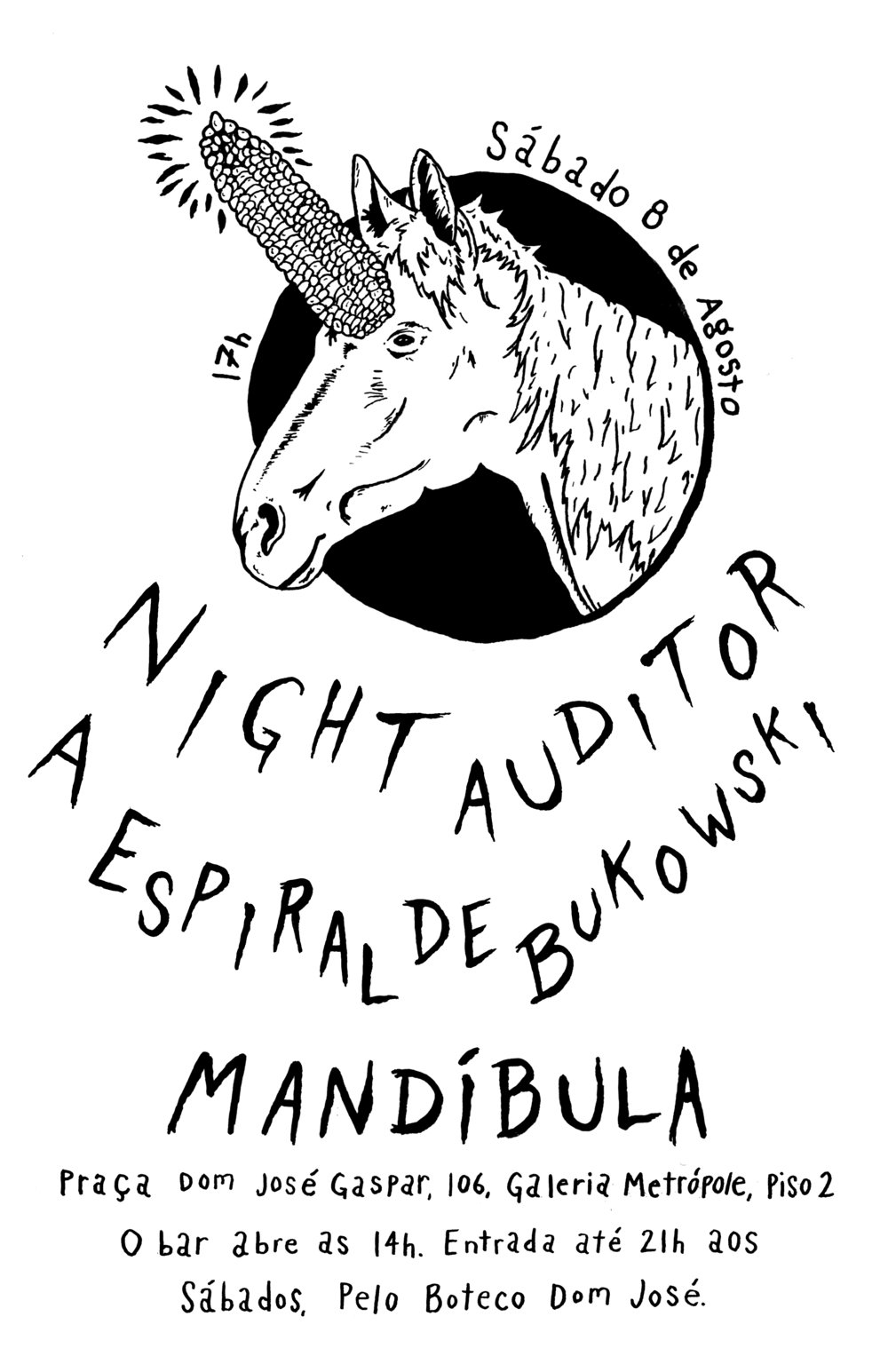 Night Auditor Brazil poster.jpg
