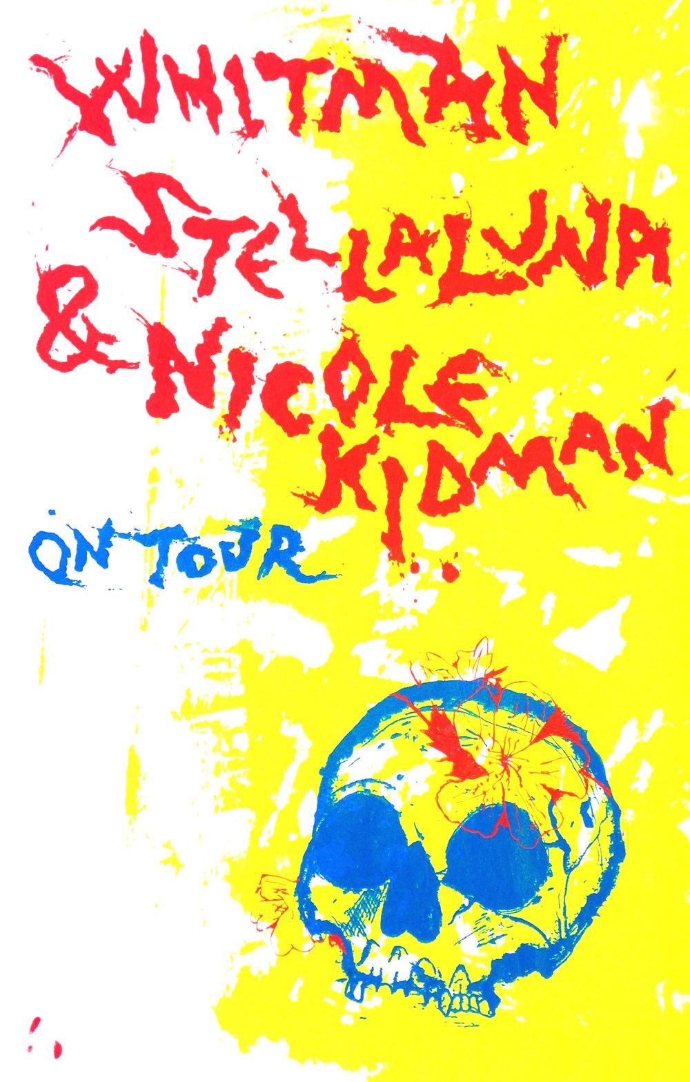 skull tour posterNEW.jpg