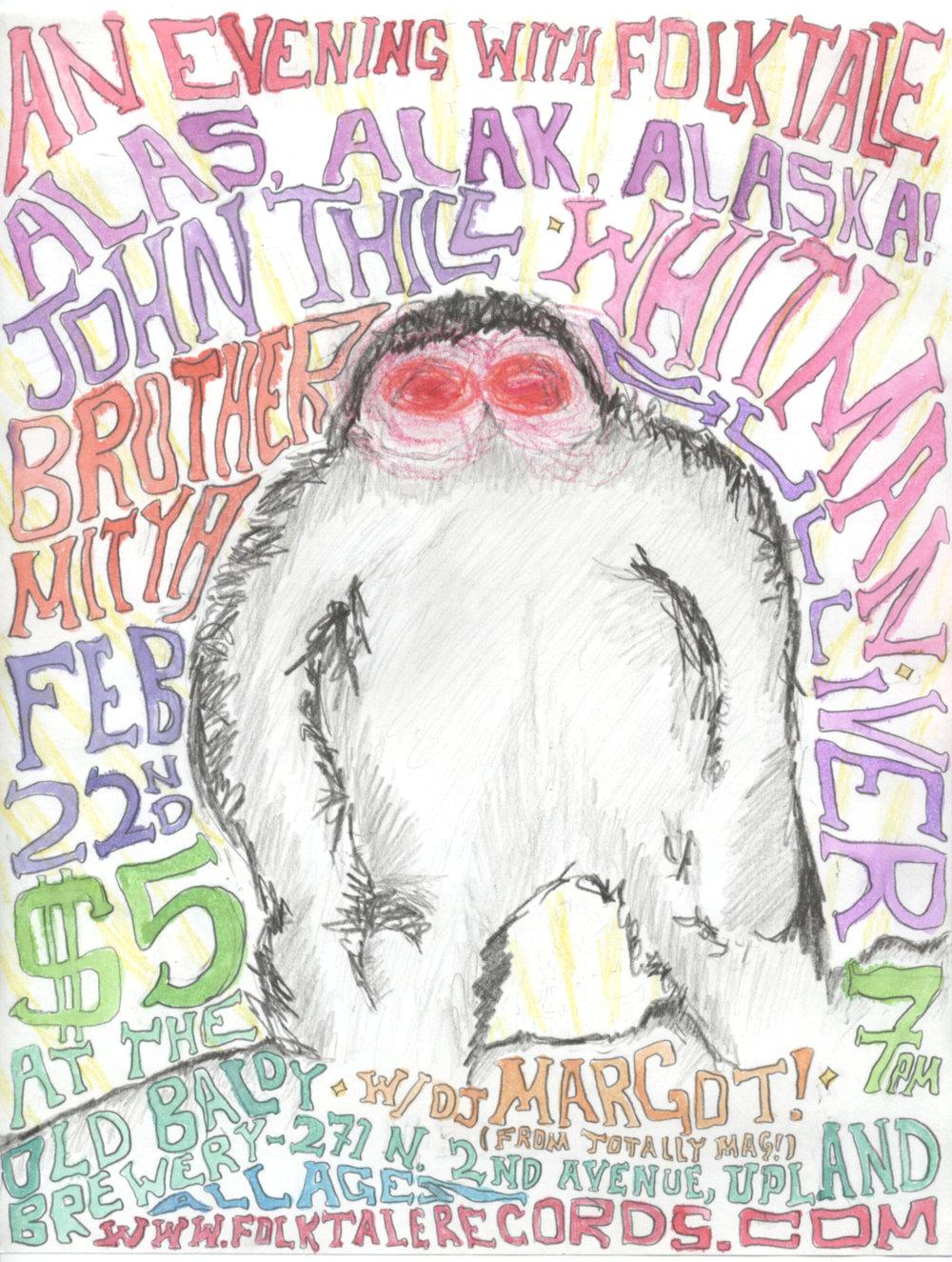 moth man poster.jpg