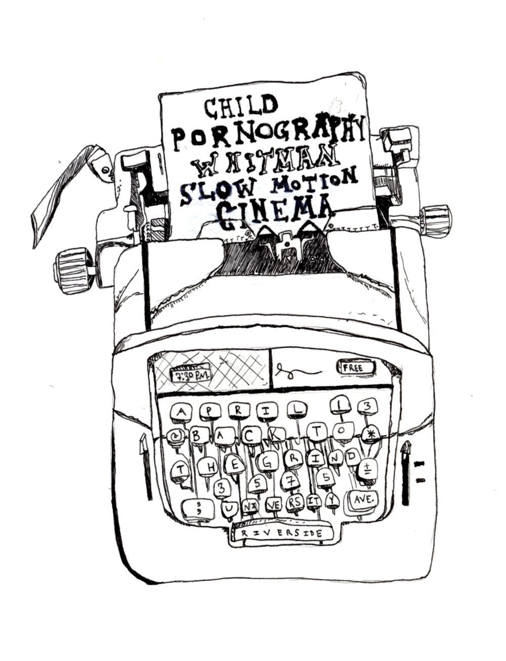 type writer poster.jpg